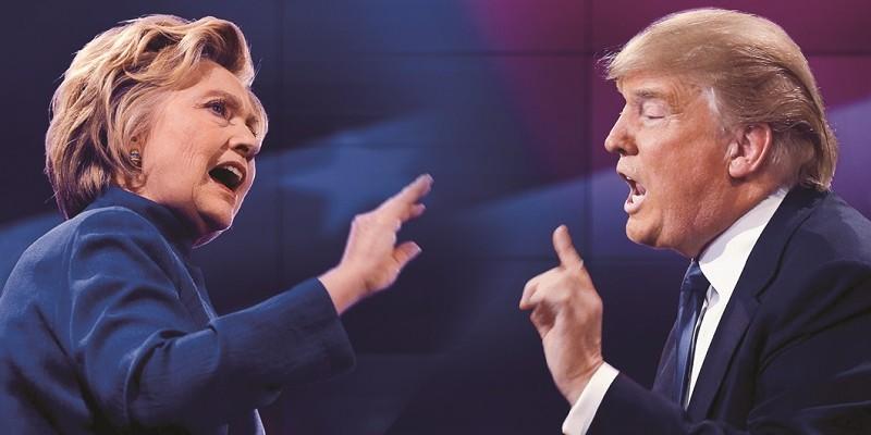 Klinton-Tramp