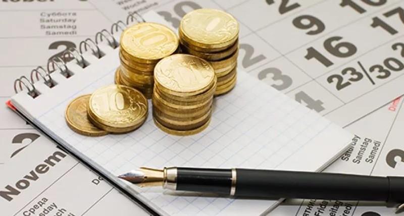 Налоговая отчетность в Краснодаре