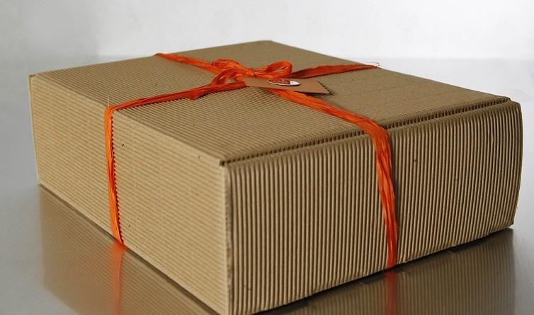 Картон для изготовления подарочных коробок своими руками 12