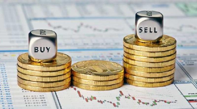 Рейтинг брокеры бинарных опционов