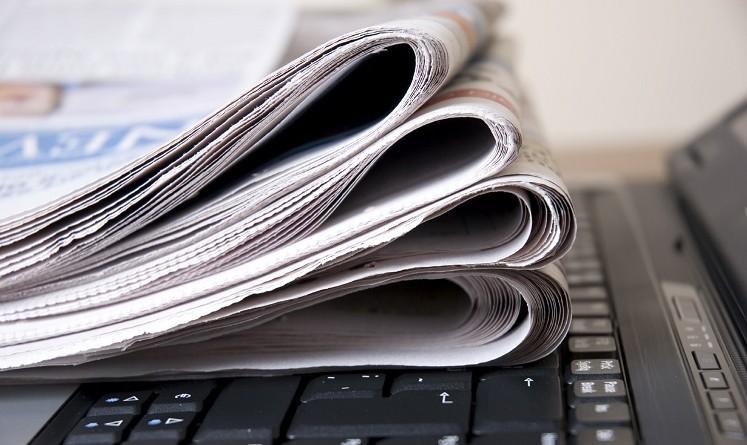 Какому СМИ доверять в Украине