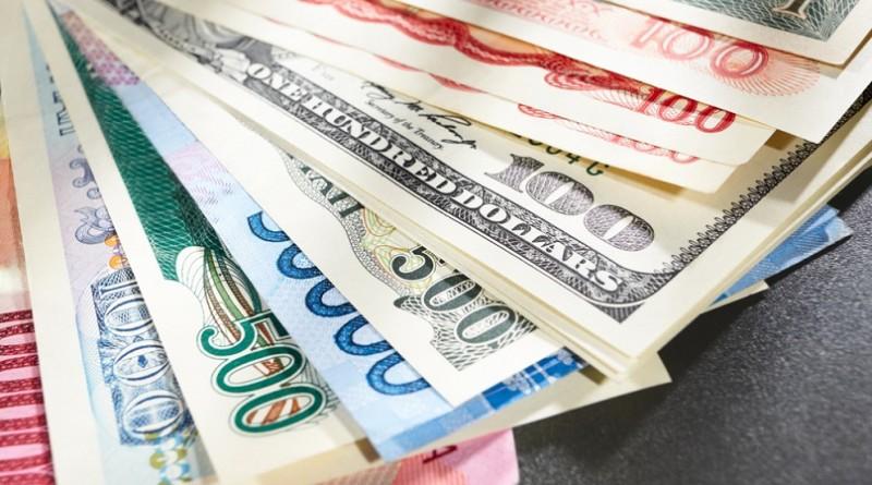 Как обменять виртуальную валюту