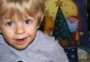 Реинкарнация реальна — 5-летний мальчик из Огайо вспомнил свою прошлую жизнь