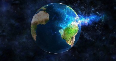 Уничтожение Земли возможно в ближайшее время — 10 доказательств
