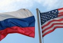 Зачем Россия инвестирует в экономику США? Когда якобы денег у самих нет