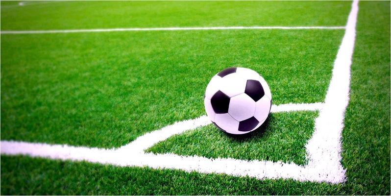 Ставки на спорт i в твери