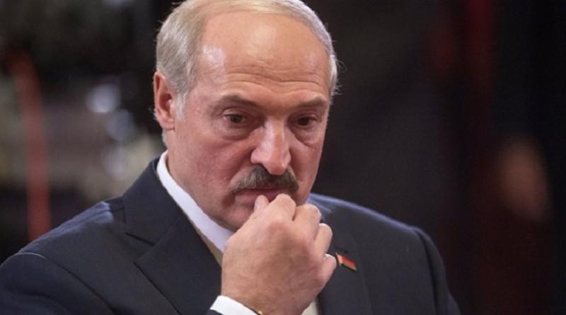 СМИ: Предложения МВФ лишили Лукашенко сна