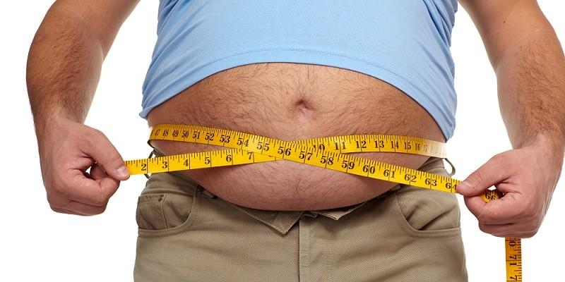 Как сбросить лишний вес - калькулятор калорийности