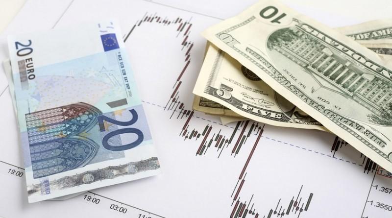 Что такое рынок Форекс и как на нем зарабатывать