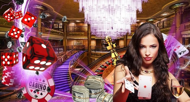Онлайн-казино Вулкан - рекомендации начинающим игрокам