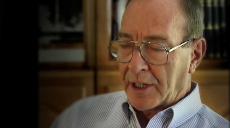 Американский астронавт: США контактируют с пришельцами более 60 лет