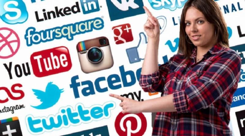 Как раскрутить страницу в социальной сети - обзор jet-s.ru