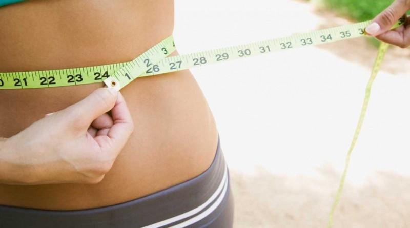 Как сбросить лишний вес - льняное масло и другие актуальные рекомендации