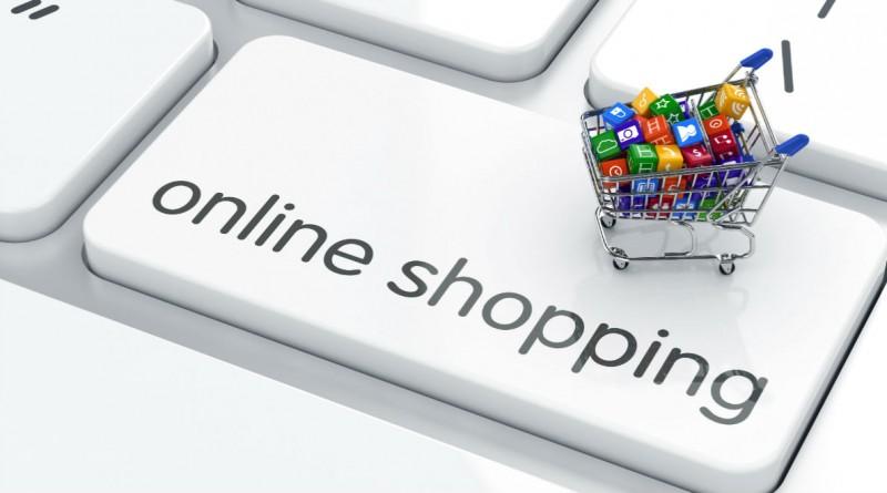 Создать интернет магазин просто - что важно знать новичкам