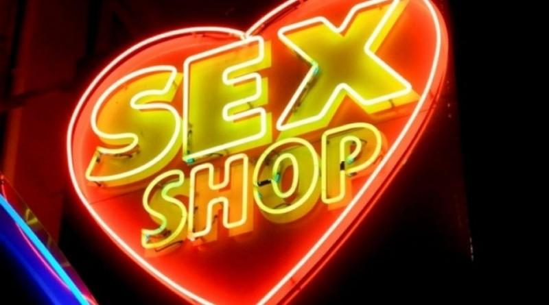 Выбери интимные игрушки на случай, если любимый уедет в командировку