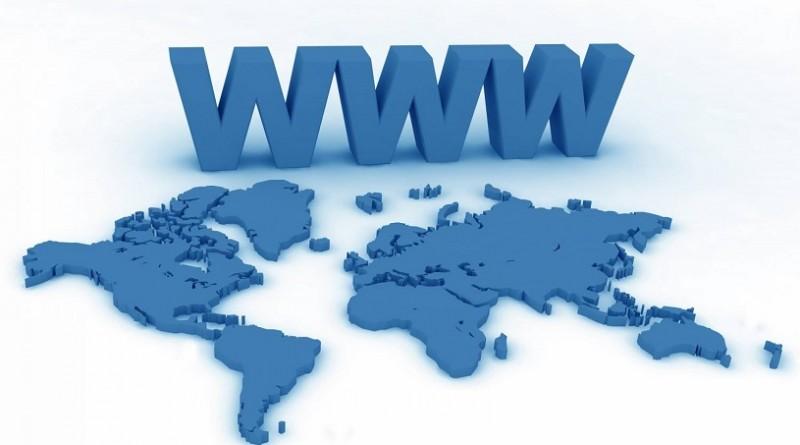 Продвижение сайта в интернете - основы успешной раскрутки