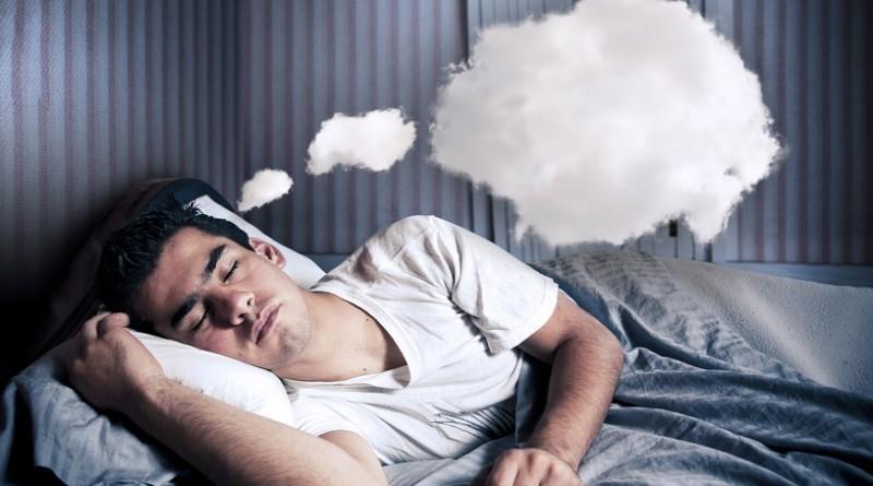 Сновидения - как толковать увиденное во сне