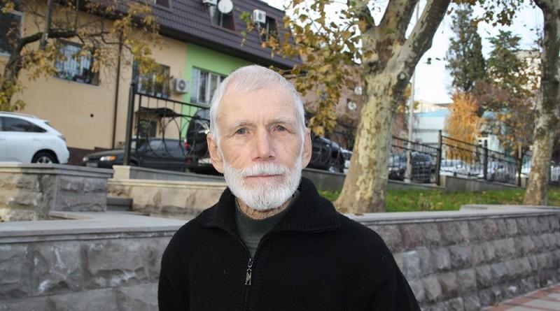Российский учёный об изменении климата: За каждой «страшилкой» есть чей-то экономический интерес
