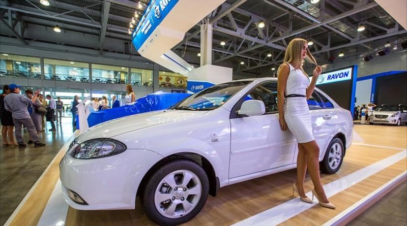 Автосалон Металл Моторс - где купить авто в Челябинске