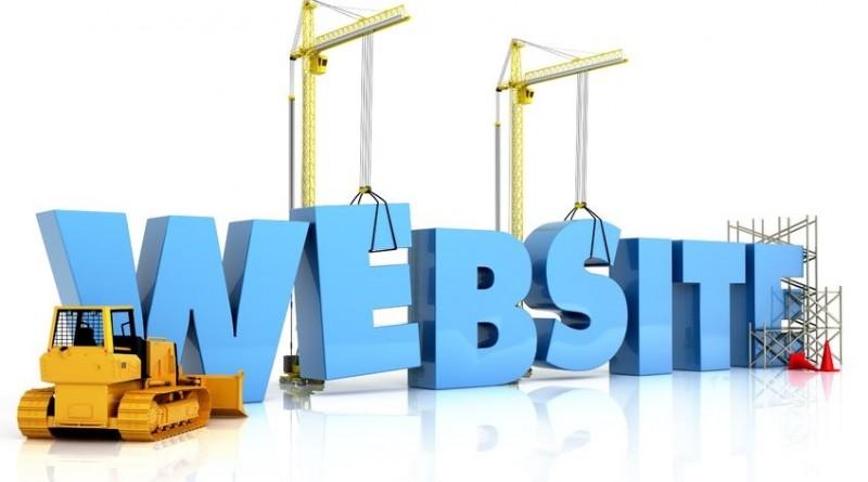 Создание и раскрутка сайтов в Калининграде - обзор предложений от SeoZom
