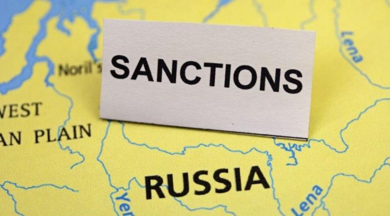 Эксперт Forbes: Путин должен поблагодарить конгресс США за санкции