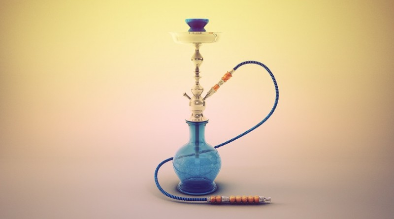 Hd hookah wallpapers
