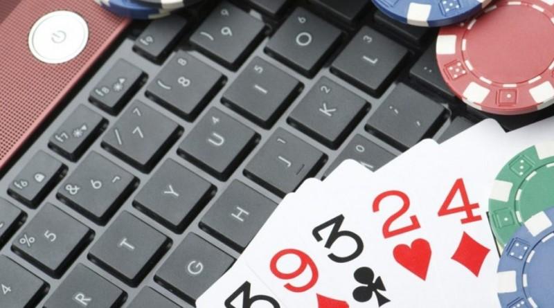 Комиссии в онлайн казино