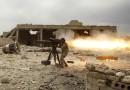 Тьерри Мейсан: Миллиарды долларов на оружие против Сирии. ЦРУ — организатор