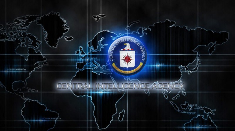 cia-wallpapers-12-1024x576