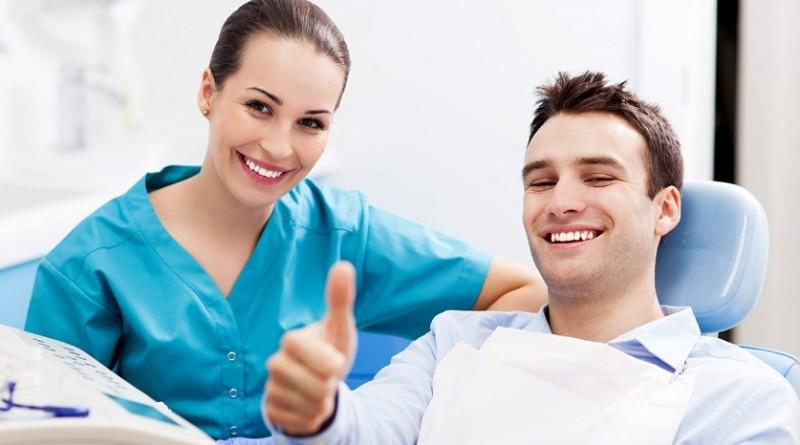 Имплантация зубов под ключ в Москве - обзор клиники VivaDent