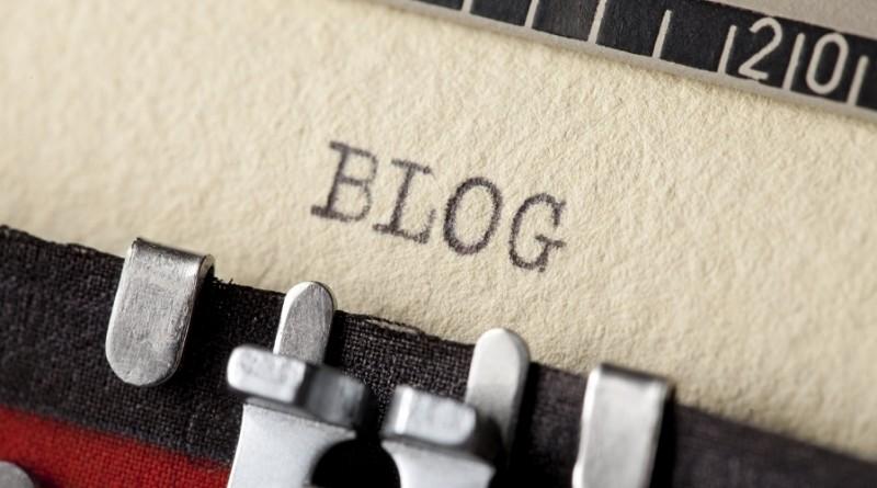 Ванькин журнал - блог о жизни какой она есть