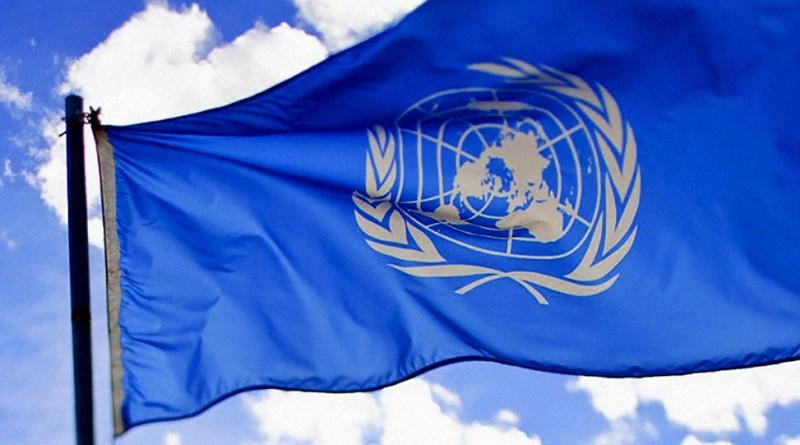 Что скрывает от нас ООН?
