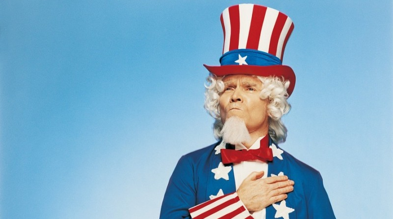 patriotic.uncle.sam-1268x713