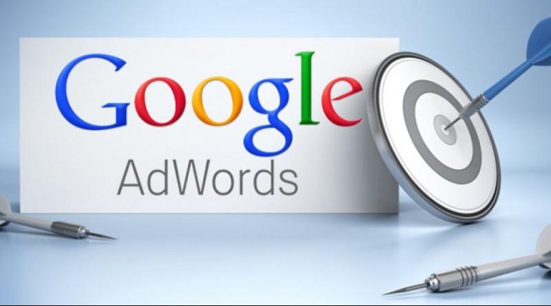 Гугл-адвордс