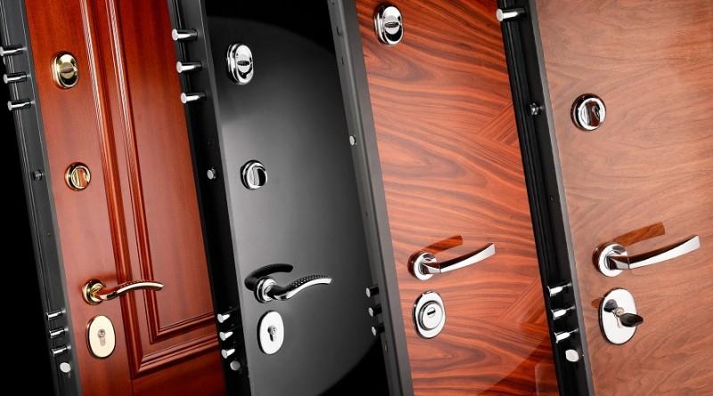 1488011322-1482278418-stalnye-dveri