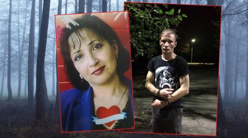 Доктор Лектер из Краснодара - как полиции удалось выйти на след каннибалов