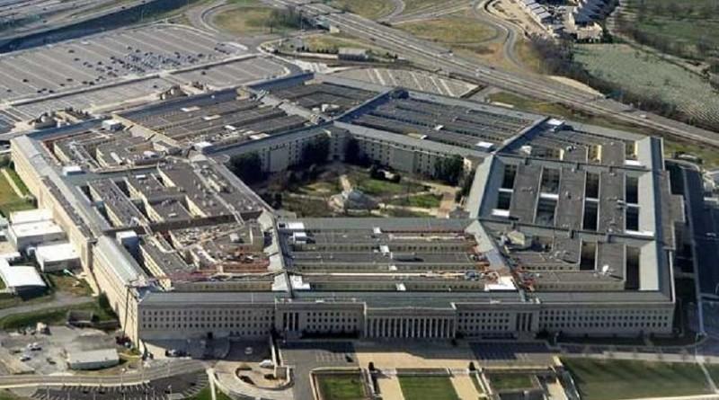 getty-2011-12-26-pentagon-2