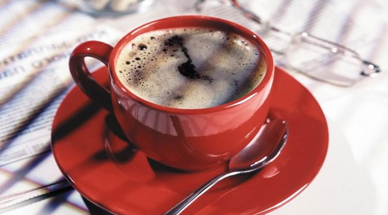 Как арендовать кофемашину в Санкт-Петербурге бесплатно - обзор услуги
