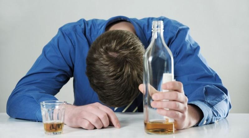 12 шагов Анонимных Алкоголиков - обзор программы