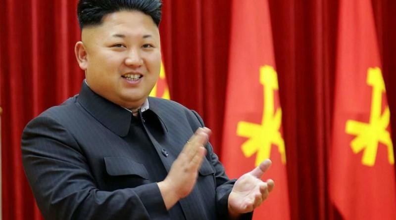 Западные СМИ: Китай планирует ликвидацию Ким Чен Ына