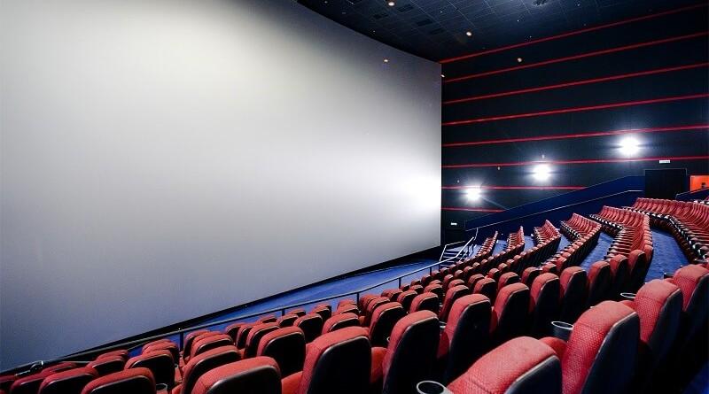 Фильмы основанные на реальных событиях - где найти список