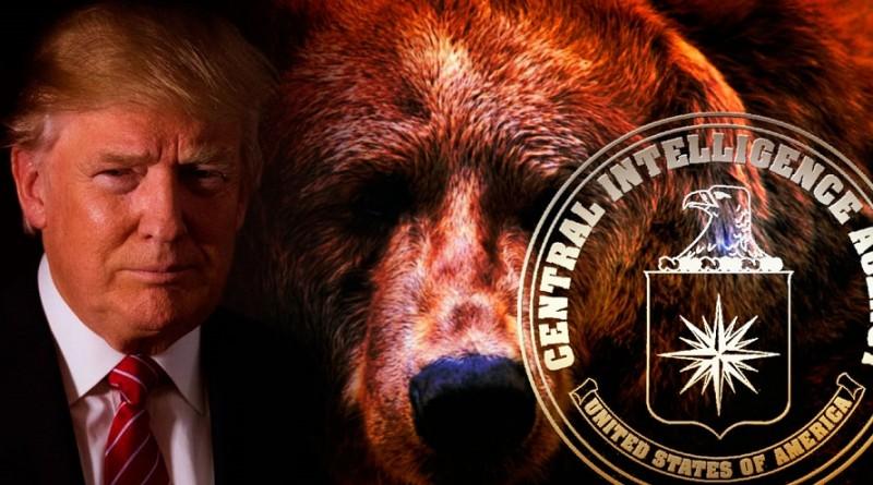 ЦРУ начало набор русскоязычных сотрудников - к чему готовится американская разведка