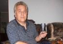 Чаша Грааля или подарок инопланетян — загадочный артефакт попал к российскому пенсионеру