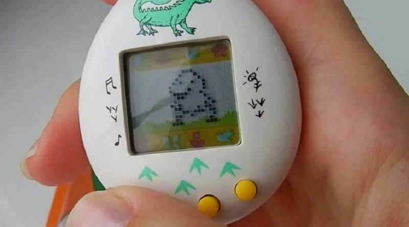 15 вещей из детства эпохи 90-х - где сейчас их возможно купить