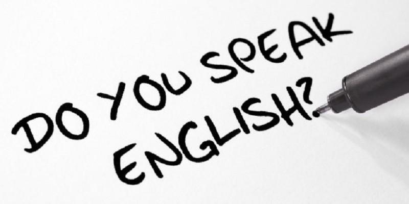 Курсы английского языка в Перми - обзор языкового центра Littera