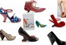 Как купить обувь через интернет — учимся правильно выбирать размер