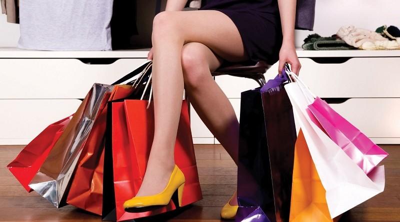 Китайские интернет-магазины - Алиэкспресс | Таобао | PriceAngels и многое другое