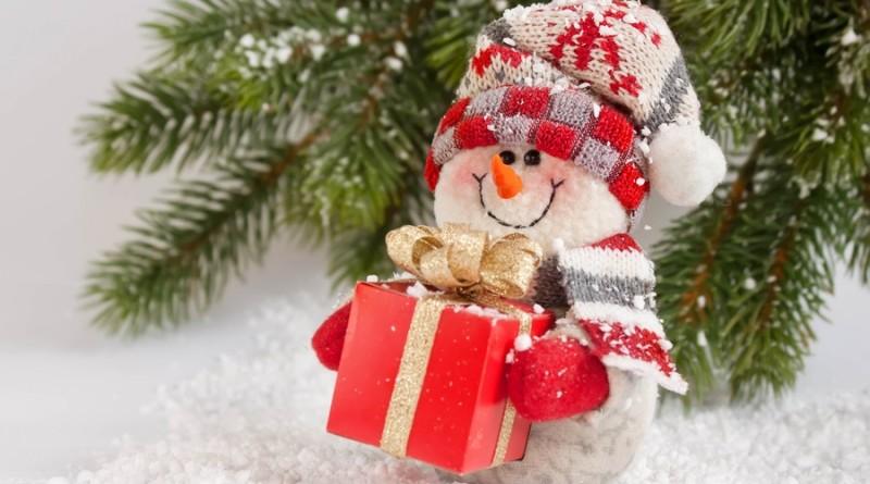 Товары с AliExpress для новогоднего настроения - ТОП 20 по самым выгодным ценам
