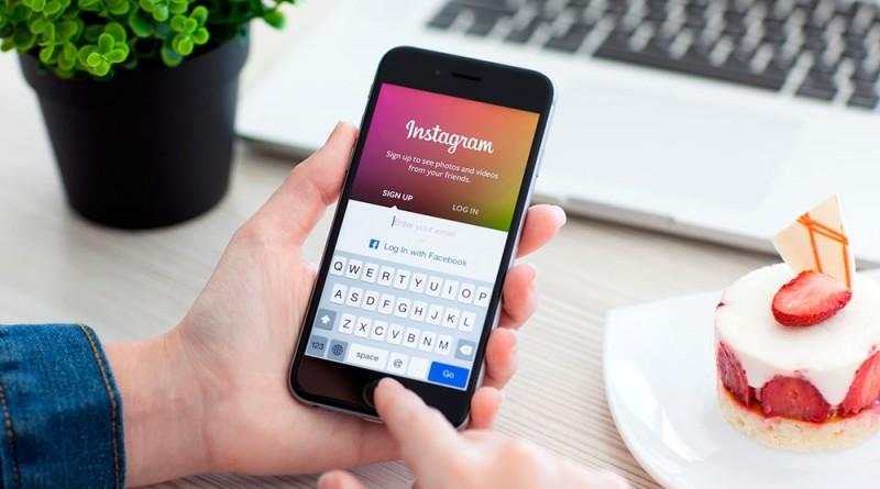 Продвижение аккаунта в Инстаграм - как осуществить