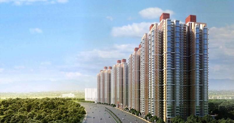 Купить недвижимость в Украине - обзор актуальных предложений